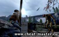 Cheat-Master